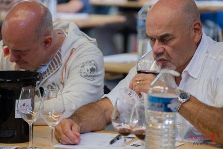 2018 05 05 Brabant Wine Trophy-120
