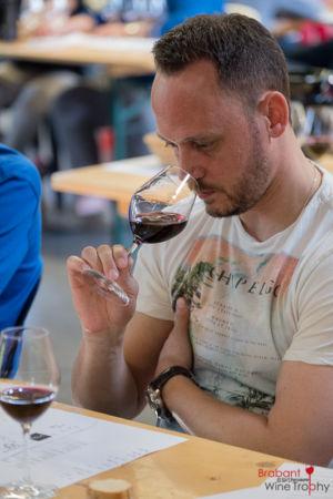 2018 05 05 Brabant Wine Trophy-121