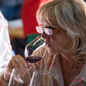 2018 05 05 Brabant Wine Trophy-123