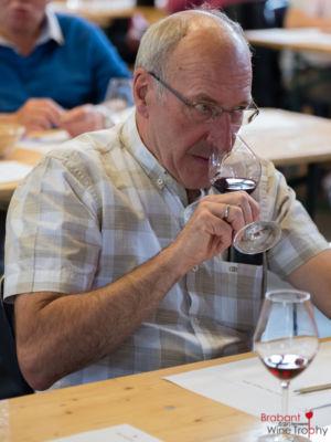 2018 05 05 Brabant Wine Trophy-127