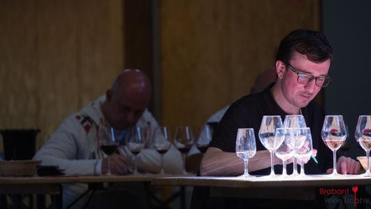 2018 05 05 Brabant Wine Trophy-139