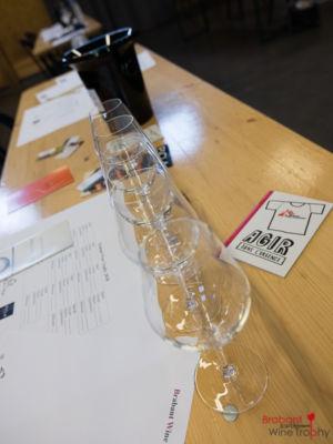 2018 05 05 Brabant Wine Trophy-2