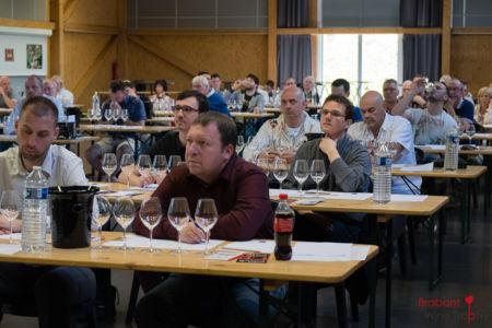 2018 05 05 Brabant Wine Trophy-21