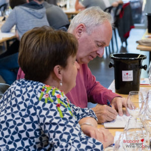 2018 05 05 Brabant Wine Trophy-34