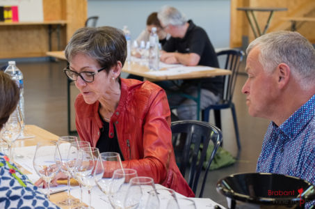 2018 05 05 Brabant Wine Trophy-35