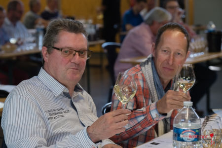 2018 05 05 Brabant Wine Trophy-47