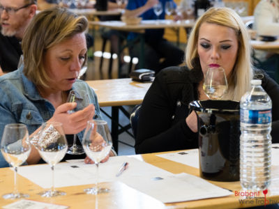 2018 05 05 Brabant Wine Trophy-50