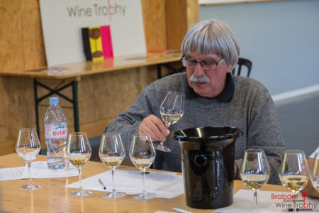 2018 05 05 Brabant Wine Trophy-63