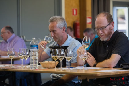 2018 05 05 Brabant Wine Trophy-67