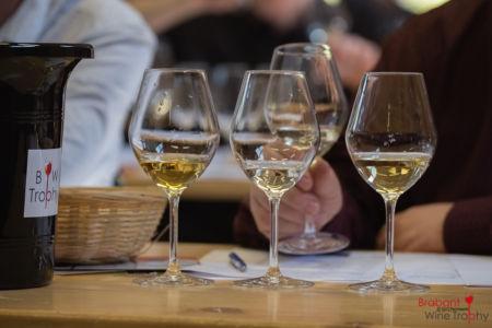 2018 05 05 Brabant Wine Trophy-74
