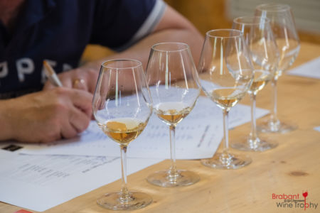 2018 05 05 Brabant Wine Trophy-75