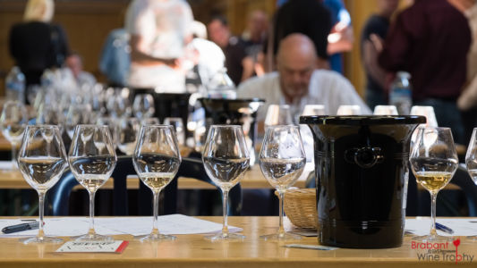 2018 05 05 Brabant Wine Trophy-79