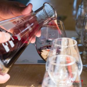 2018 05 05 Brabant Wine Trophy-81