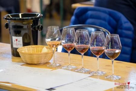 2019 05 04 Brabant Wine Trophy-100