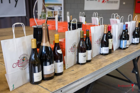 2019 05 04 Brabant Wine Trophy-102