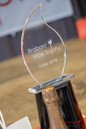 2019 05 04 Brabant Wine Trophy-103