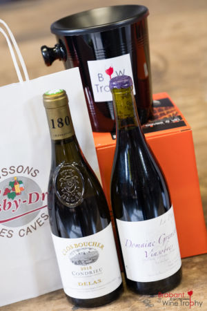 2019 05 04 Brabant Wine Trophy-104