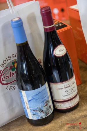 2019 05 04 Brabant Wine Trophy-105