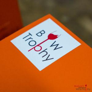 2019 05 04 Brabant Wine Trophy-107