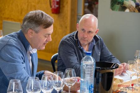 2019 05 04 Brabant Wine Trophy-11