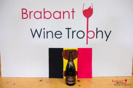 2019 05 04 Brabant Wine Trophy-113