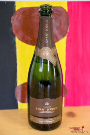2019 05 04 Brabant Wine Trophy-115
