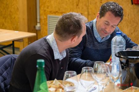 2019 05 04 Brabant Wine Trophy-12