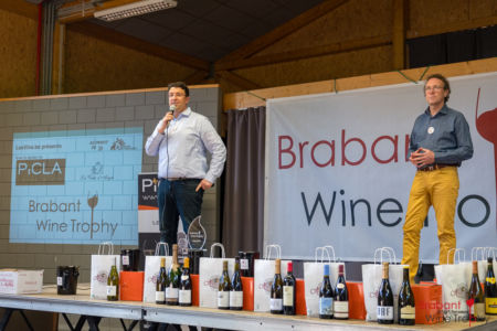 2019 05 04 Brabant Wine Trophy-138