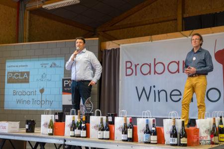 2019 05 04 Brabant Wine Trophy-138