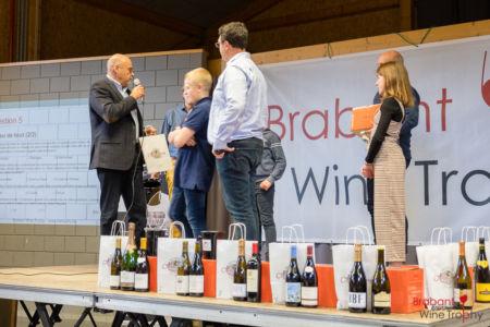 2019 05 04 Brabant Wine Trophy-142