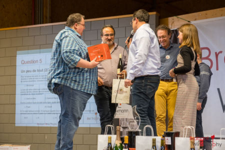 2019 05 04 Brabant Wine Trophy-144