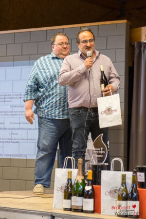 2019 05 04 Brabant Wine Trophy-145