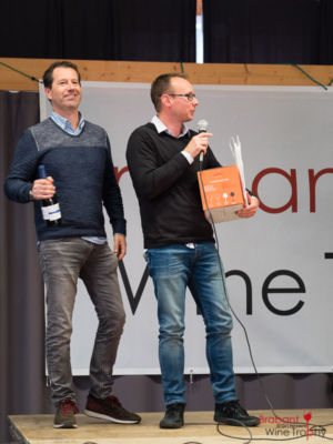 2019 05 04 Brabant Wine Trophy-148