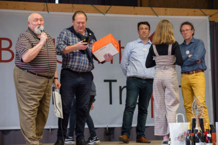2019 05 04 Brabant Wine Trophy-151