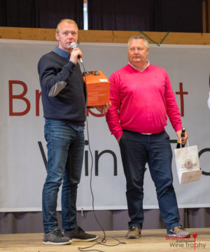 2019 05 04 Brabant Wine Trophy-152
