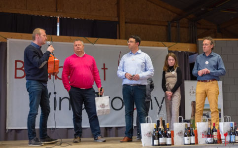 2019 05 04 Brabant Wine Trophy-153