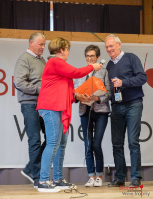 2019 05 04 Brabant Wine Trophy-159