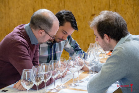 2019 05 04 Brabant Wine Trophy-16