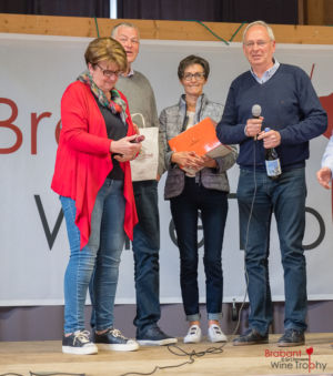 2019 05 04 Brabant Wine Trophy-160