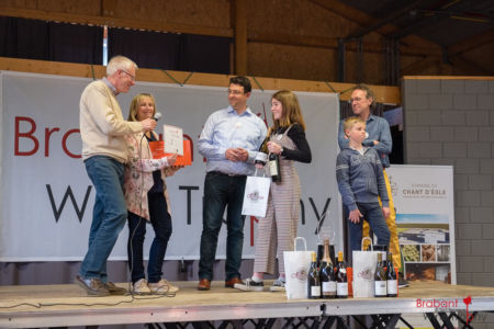 2019 05 04 Brabant Wine Trophy-165