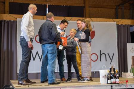 2019 05 04 Brabant Wine Trophy-167