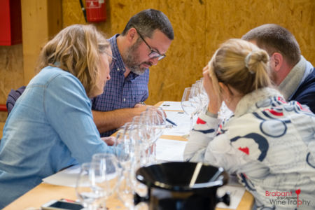 2019 05 04 Brabant Wine Trophy-17