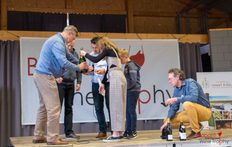 2019 05 04 Brabant Wine Trophy-170