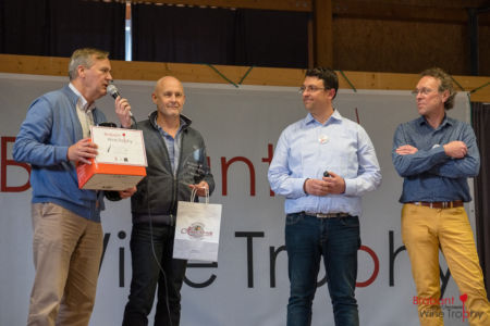 2019 05 04 Brabant Wine Trophy-174