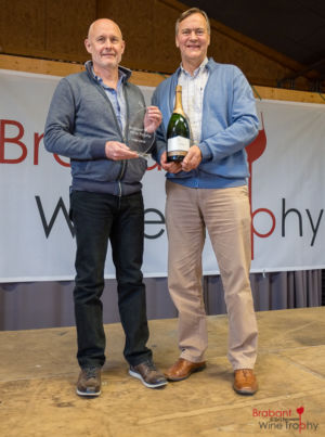 2019 05 04 Brabant Wine Trophy-175