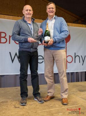2019 05 04 Brabant Wine Trophy-175