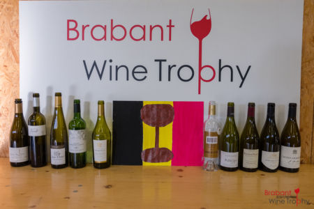2019 05 04 Brabant Wine Trophy-177
