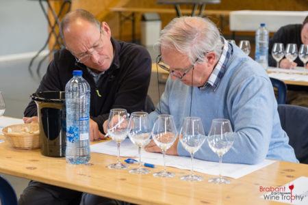 2019 05 04 Brabant Wine Trophy-18