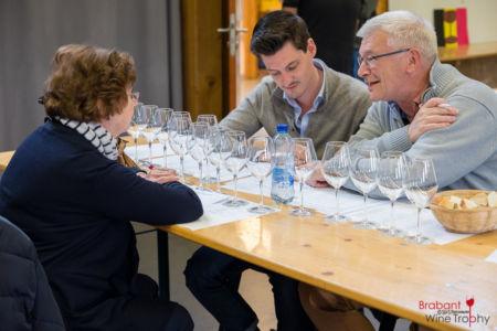 2019 05 04 Brabant Wine Trophy-20