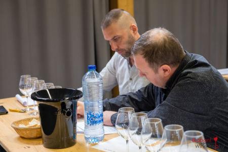 2019 05 04 Brabant Wine Trophy-29